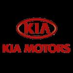 Visite virtuelle concessionaire KIA