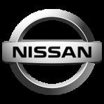 Visite virtuelle concessionaire Nissan