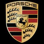 Visite virtuelle concessionaire Porsche Québec