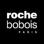 Visite virtuelle roche bobois Paris