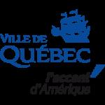 Visite virtuelle ville de Québec