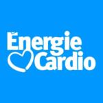 Visites virtuelles des centres Énergi Cardio