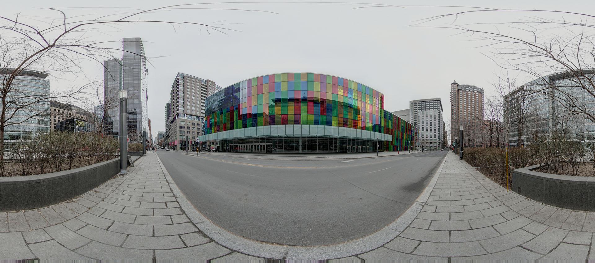 palais_congres_montreal